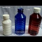 Botol PET Bulat 6