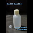 BOTOL HD BULAT 3