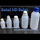 BOTOL HD BULAT 2