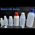 BOTOL HD BULAT 1