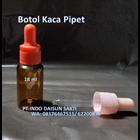 BOTOL KACA PIPET 3
