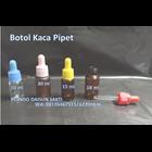 BOTOL KACA PIPET 1