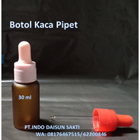 Sell PIPE GLASS BOTTLE 2