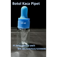 PIPE GLASS BOTTLE Cheap 5