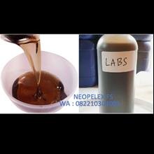 NEOPELEX FS / LABS