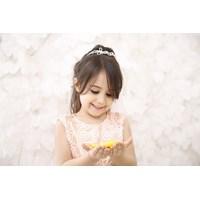 Sell Cnc 209 Pakaian Anak