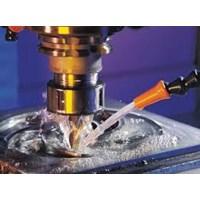 Semi Sintetis Cutting Oil S-450