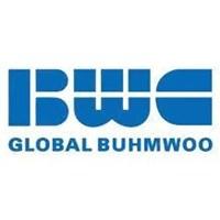 Slideway Oil Buhmwoo