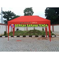Jual Tenda Gazebo