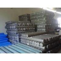 Sell Plastic Sheeting 2