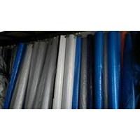 Distributor Plastic Sheeting 3