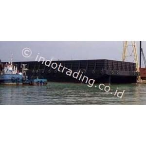 Tongkang 300F Sideboard Rumdoor By Samudra Sriwijaya Suksesindo