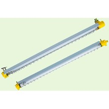 LAMPU TL FLUORESCENT TYPE BAY52 EXPLOSION PROOF