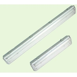 LAMPU TL FLUORESCENT TYPE BAY51-Q EXPLOSION PROOF