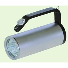 LAMPU SENTER LED EXPLOSION PROOF
