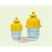 LAMPU GANTUNG TYPE BAD81 EXPLOSION PROOF