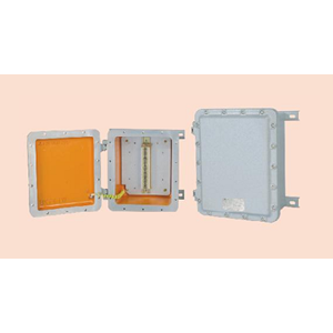 JUNCTION BOX TERMINAL BOX EXPLOSION PROOF WAROM / terminal box explotion proof / terminal box anti ledak