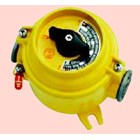 ROTARI SWITCH SELECTOR SWITCH EXPLOSION PROOF  2
