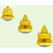 LAMPU GANTUNG LED EXPLOSION PROOF