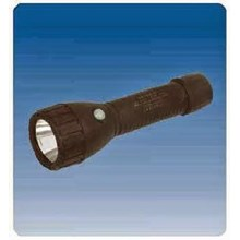 LAMPU SENTER BAD206 EXPLOSION PROOF