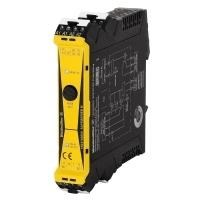 Jual Safety Relays Weidmuller 2