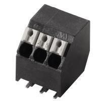 Jual PCB Terminals Weidmuller 2