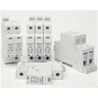 SURGE PROTECTION WEIDMULLER