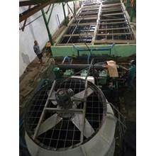 Ice Block Machine Capacity of 500kg to 25Ton