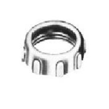 Pipa Conduit Bushing Panasonic