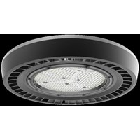 Lampu Gantung LED Osram