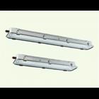 LAMPU TL FLUORESCENT LIGHTING EXPLOSION PROOF TYPE BJY / lampu TL explotion proof/ lampu TL anti ledak 1
