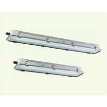 LAMPU TL FLUORESCENT LIGHTING EXPLOSION PROOF TYPE