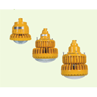 LAMPU EXPLOSION PROOF GANTUNG LED BAD85/HRD85  WAROM 2