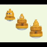Jual LAMPU GANTUNG  LED EXPLOSION PROOF BAD85/HRD85  WAROM / gantung led explotion proof / lampu gantung led anti ledak 2