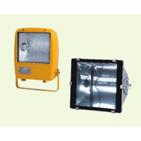 BnT81 series explosion proof floodlights WAROM