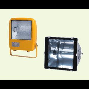 lampu sorot explosion proof   BnT81 WAROM / lampu sorot explotion proof / lampu sorot anti ledak