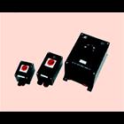 explosion proof switch  seri BZZ8050 WAROM 1