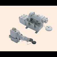 plug socket Explosion proof  WAROM BCZ54 / plug socket explotion proof / plug socket anti ledak