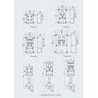 LCS EXPLOSION PROOF WAROM ATEX SERI BCZ8050 / LCS explotion proof/ LCS anti ledak 3