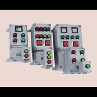 LCS EXPLOSION PROOF WAROM ATEX SERI BCZ8050 1
