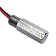 Surge Arrester signal 4-20mA PEPPERL+FUCHS Screw Modules for Field Devices Model : FS-LB-I