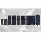 DIN Rail Switching Power Supply PULS 24Vdc 40A 960W type QS40.241 1