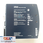 DIN Rail Power Supply Industri 24Vdc 10A brand: PULS (Germany) type: CP10.241 3