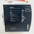 DIN Rail Power Supply Industri PULS 24Vdc 5A Dimension CS5.241 kompetitor quint phoenix contact 3