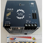 DIN Rail Power Supply Industri PULS DIMENSION 24V 40A QS40.241 Slimmer Lighter than Quint phoenix contact 5