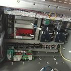 DIN Rail Power Supply Industri PULS DIMENSION 24V 40A QS40.241 Slimmer Lighter than Quint phoenix contact 3