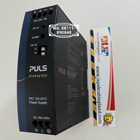 DIN Rail Power Supply Industri PULS 24Vdc 5A PIC120.241C kompetitor Phoenix Contact 3