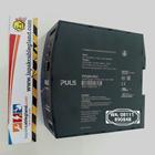 DIN Rail Power Supply Industri PULS 24Vdc 10A PIC240.241C kompetitor Phoenix Contact 2
