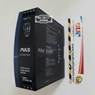 Din Rail Redundancy Diode Module PULS PIRD20.241 Power Supply Industri 1