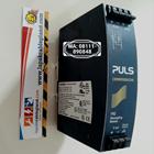 Din Rail Redundancy Diode Module PULS YR2.DIODE power supply industri 1